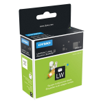 DYMO Square Multi-purpose Labels