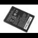 Honeywell 50129589-001 pieza de repuesto para ordenador de bolsillo tipo PDA Batería