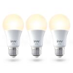 Innr Lighting RB 265 Smart bulb White ZigBee