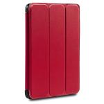 Verbatim 98374 Folio Red