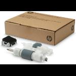 HP Q7842A Service-Kit, 60K pages