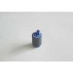 CoreParts MSP0358 printer roller