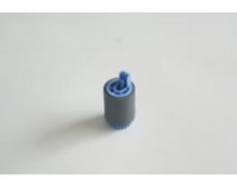 CoreParts MSP0358 printer roller