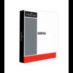 Veritas Recovery Desktop 2013 R2