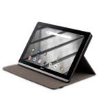 "Acer Portfolio Case 25,4 cm (10"") Folioblad Zwart"