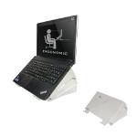 Neomounts by Newstar laptop riser