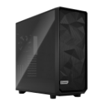 Fractal Design Meshify 2 XL Light Tempered Glass
