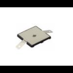 Epson 1266230 printer/scanner spare part