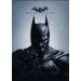 Nexway Batman Arkham Origins Video game downloadable content (DLC) PC Español