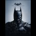 Nexway Batman Arkham Origins Video game downloadable content (DLC) PC Español
