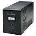 Power Shield PWS UPS 1600VA-D1600