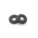 POLY 80354-01 headphone/headset accessory Cushion/ring set