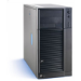 Intel Server Chassis SC5295-E BRP