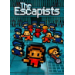 Nexway The Escapists - Alcatraz Video game downloadable content (DLC) PC/Mac/Linux Español