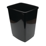 2Work 2W02383 waste container