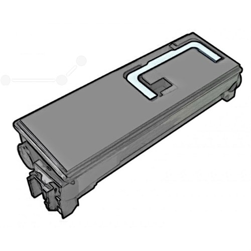 Xerox 006R03223 compatible Toner black, 12K pages, Pack qty 1 (replaces Kyocera TK-560K)