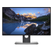 "DELL UltraSharp U2718Q computer monitor 68.6 cm (27"") 4K Ultra HD LED Matt Black, Silver"