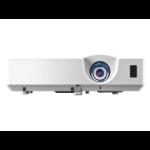 Hitachi CP-EW250N Projector - 2500 Lumens - WXGA - 16:10 - 1.5:1.8:1 Lens