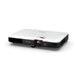 Epson EB-1785W data projector Desktop projector 3200 ANSI lumens 3LCD WXGA (1280x800) Black, White