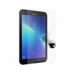 Otterbox 77-59013 screen protector Clear screen protector Galaxy Tab Active 2 1 pc(s)