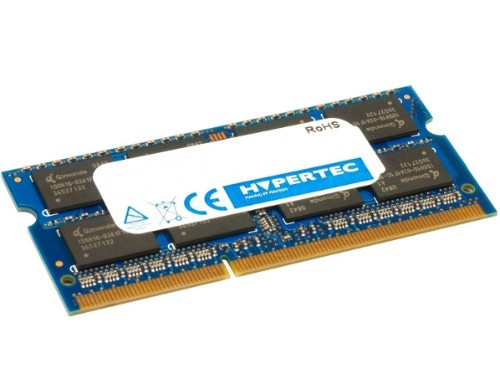 Hypertec PA5037U-1M4G memory module 4 GB