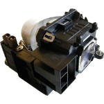 Pro-Gen ECL-7733-PG projector lamp