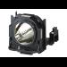 Panasonic ET-LAD60AW lámpara de proyección 300 W UHM