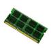 Fujitsu 8GB DDR4 2133MHz memory module