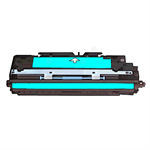 PLANITGREEN PGQ2671A compatible Toner cyan, 4K pages (replaces HP 309A)