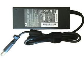 2-Power AC Adapter 19v 90W