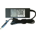 2-Power AC Adapter 19v 90W