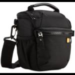 Case Logic BRCS-102 Shoulder case Black