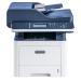 Xerox WorkCentre 3335 Laser A4 Wi-Fi Blue,White