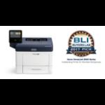 Xerox VersaLink B400/DNM 1200 x 1200 DPI A4