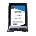 Origin Storage 1.92TB SSD Hot Swap EMLC 2.5in Read Intensive 1 Drive Writes Per Day 12GB SAS