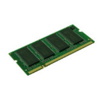 MicroMemory 512MB, DDR 0.5GB DDR 266MHz memory module