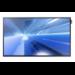 """Samsung LH32DBEPLGC pantalla de señalización 81,3 cm (32"""") LED Full HD Pantalla plana para señalización digital Negro"""