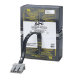 APC RBC32 batería para sistema ups Sealed Lead Acid (VRLA)