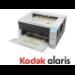 Kodak I3200 SCANNER 50PPM