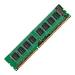 MicroMemory 4GB DDR3 1333MHz 4GB DDR3 1333MHz ECC memory module
