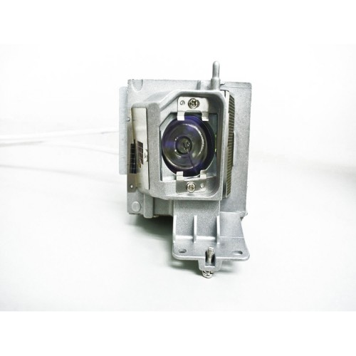V7 Replacement Lamp for NEC NP35LP