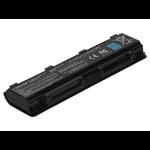2-Power 10.8V 5200mAh Li-Ion Laptop Battery rechargeable battery