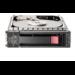 HP 462595-B21 hard disk drive