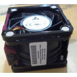 HP 662520-001 Computer case Fan
