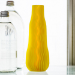 Voltivo ExcelFil Polylactic acid (PLA) Yellow 1000g
