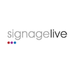 Signagelive Licence per End-Point License