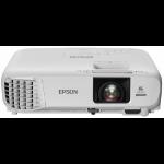 Epson EB-U05 Projector - 3400 Lumens - Full HD WUXGA - 16:10