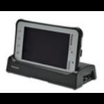 Panasonic JT-B1-CU000U Tablet Black mobile device dock station