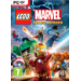 Nexway 769620 video game add-on/downloadable content (DLC) Video game downloadable content (DLC) PC LEGO Marvel Super Heroes Español