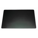 Durable DB710301 Black desk pad